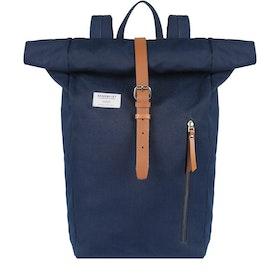 Sandqvist Dante Backpack - Blue