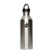 Mizu M8 w Loop Cap Water Bottle
