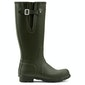 Hunter Original Tall Side Adjustable Mens Wellingtons