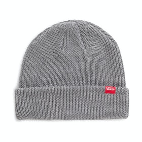 Bonnet Vans Core Basics - Heather Grey
