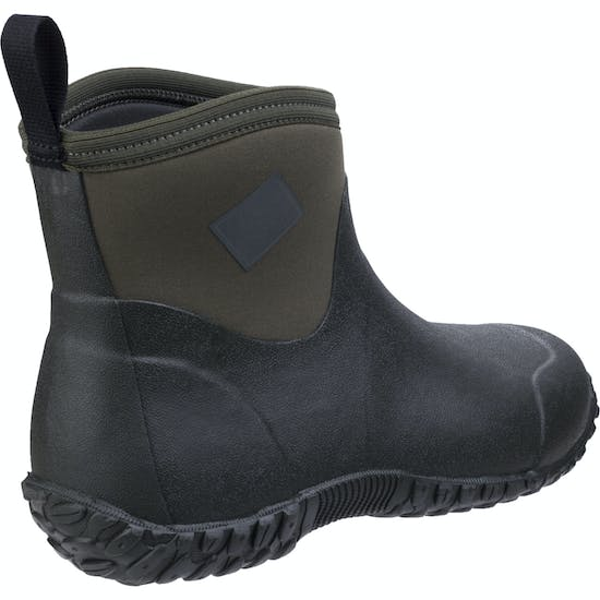 Muck Boots Muckster II Ankle Wellingtons