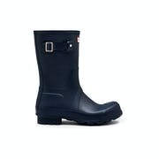 Hunter Original Short Wellingtons