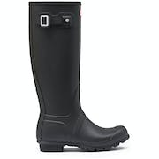 Botas de lluvia Hunter Original Tall