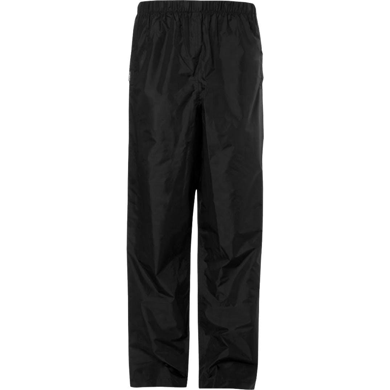 Keela Stashaway Short Length Pant From Nightgear Uk