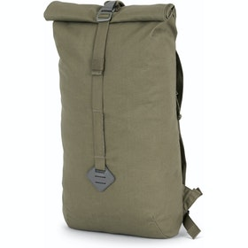 Mochilas Millican Smith The Roll 15L - Moss