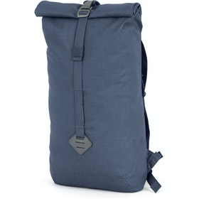 Mochilas Millican Smith The Roll 15L - Slate