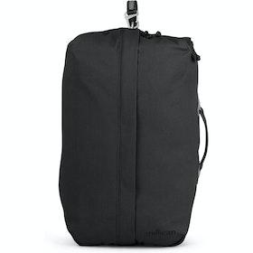 Millican Miles 28L Duffle Bag - Graphite