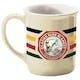 Caneca Pendleton National Park Coffee