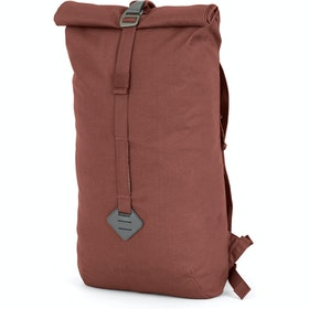 Mochilas Millican Smith The Roll 15L - Rust