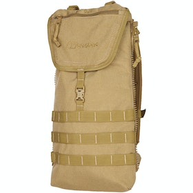 Berghaus Military MMPS Hydration Pocket Backpack - Coyote