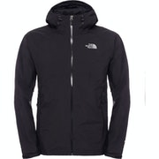 Veste North Face Stratos