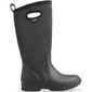 Bogs Crandall Tall Ladies Wellingtons