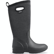 Bogs Crandall Tall Wellies