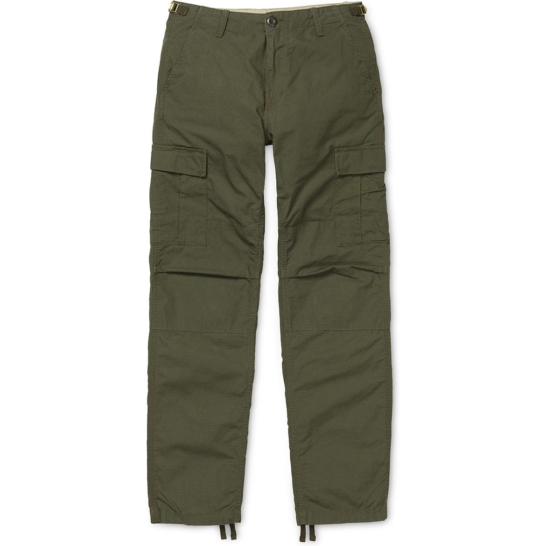 40W x 32L, Blue English Laundry Mens Walker Pants