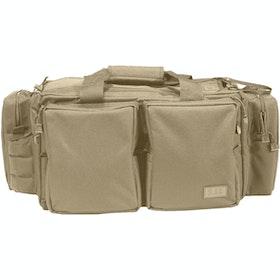 5.11 Tactical Range Ready Bag - Sandstone