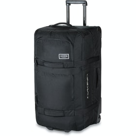 Dakine Split Roller 85L Small Luggage - Black