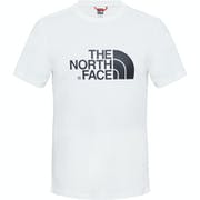 North Face Easy Mens T Shirt