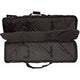 Custodia Arma 5.11 Tactical Double 42 Rifle Case