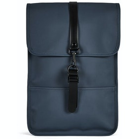 Mochilas Rains Mini - Blue