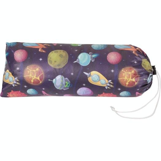 SLPY The NEW Wearable Sleeping Bag - Kids Sleepy