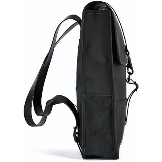 Mochilas Rains Mini