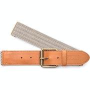 Arcade Belts The Tailor Web Belt