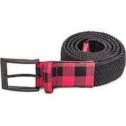 Arcade Belts The Lodge Web Belt