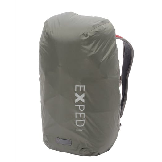 Exped Raincover Large Rucksack Abdeckung