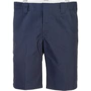 Shorts pour la Marche Dickies 11 Inch Slim Straight Work