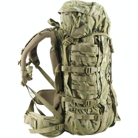 Karrimor SF Predator 80-130 PLCE Backpack - Multicam