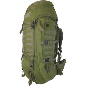 Karrimor SF Predator 80-130 PLCE Backpack - Olive