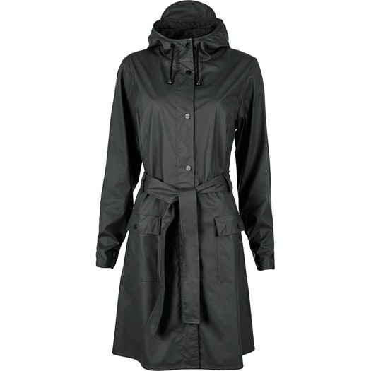 Rains Curve Ladies Jacket