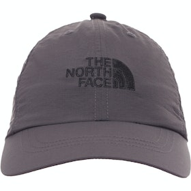 Шапка North Face Horizon Ball - Asphalt Grey