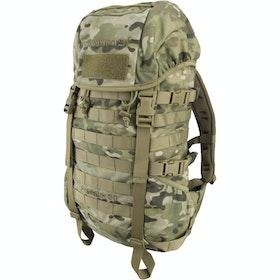 Karrimor SF Predator 30 Backpack - Multicam