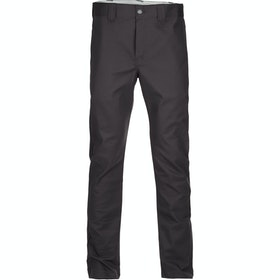 Dickies 803 Slim Skinny Work Chino Pant - Black