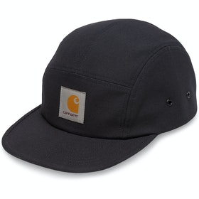 Шапка Carhartt Backley - Dark Navy
