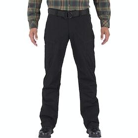 5.11 Tactical Apex Pant - Black