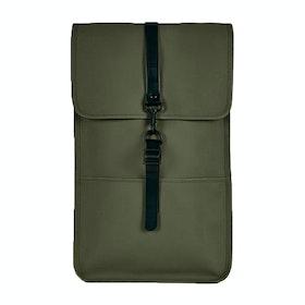 Sac à Dos Rains Classic - Green