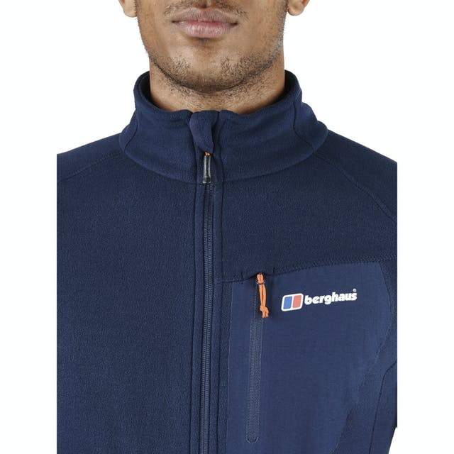 Berghaus Deception , Fleece