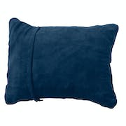 Thermarest Compressible Small Travel Pillow