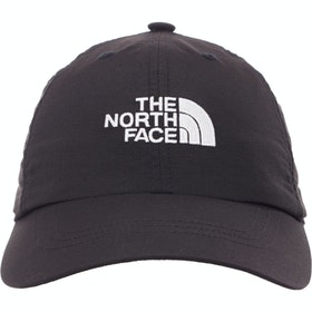 North Face Horizon Ball Cap - TNF Black