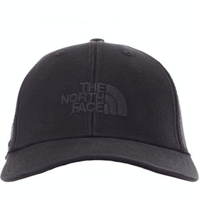 North Face 66 Classic , Cap - TNF Black