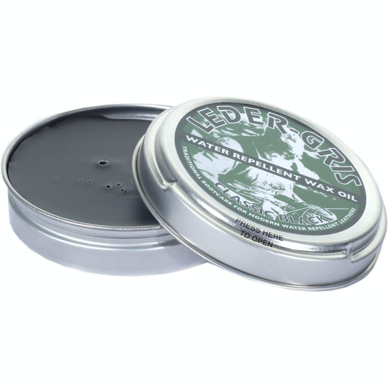 Altberg Leder Gris Original Wax Oil 40g Proofing From