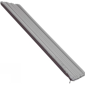 Colchão de Campismo Exped DownMat Lite 5 - Light Grey