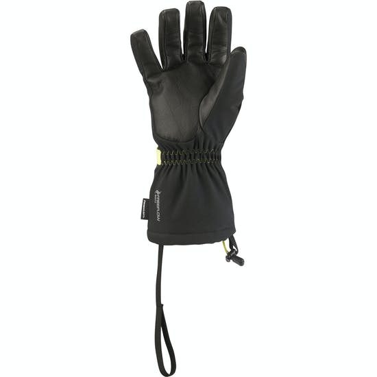 Montane Alpine Stretch Gloves