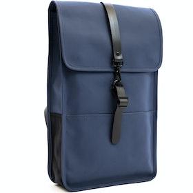Rains Classic Backpack - Blue
