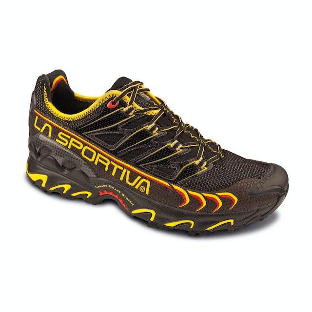 La Sportiva Ultra Raptor Mens Trail Running Shoes