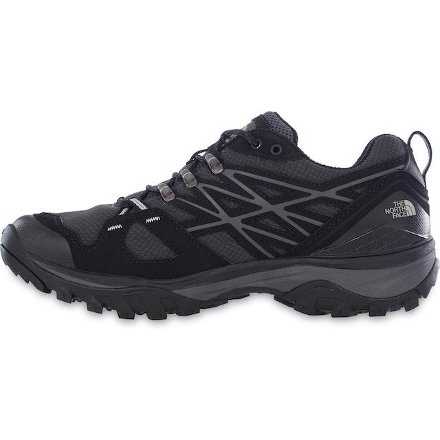 North Face Hedgehog Fastpack GTX Mens Walking Shoes