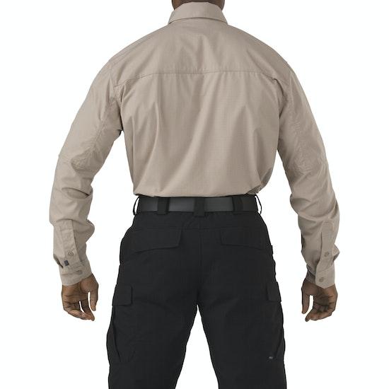 5.11 Tactical Stryke Koszula