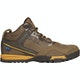 5.11 Tactical Ranger Waterproof Boots